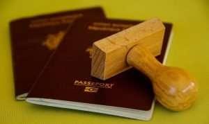 Requisitos de ingreso a Perú para un viaje de turismo
