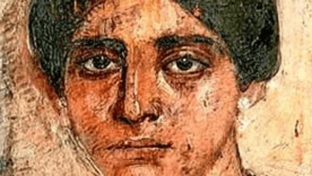 Mujeres que viajaron solas, Egeria