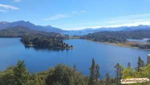 Viajar sola por la Patagonia