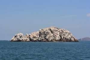 Mazatlán, la perla mexicana que todos quieren visitar