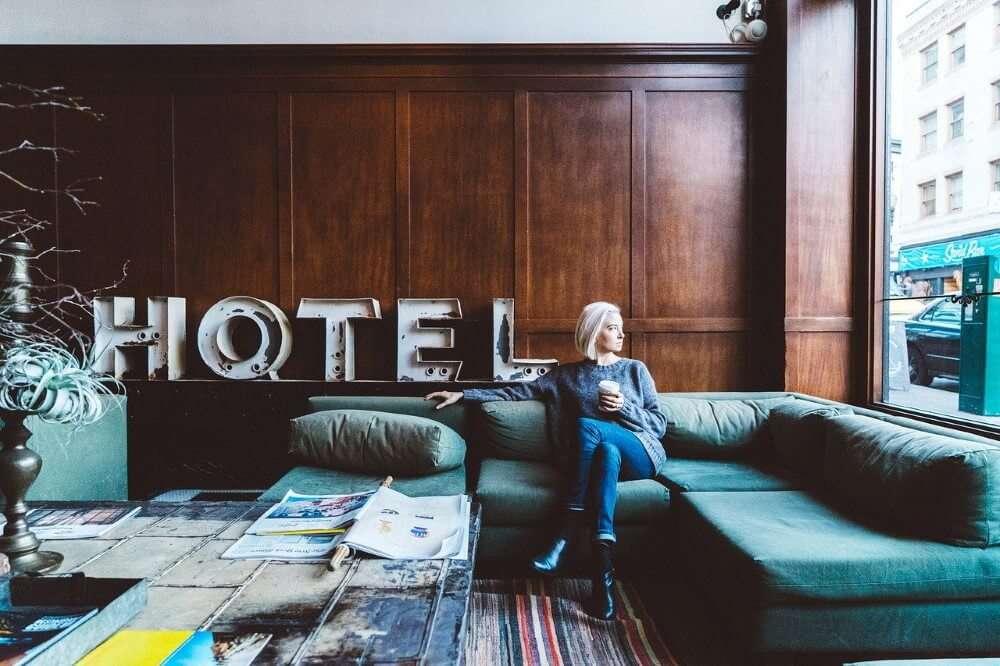 Cómo será la reapertura de los hoteles en España