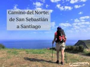 Camino del Norte