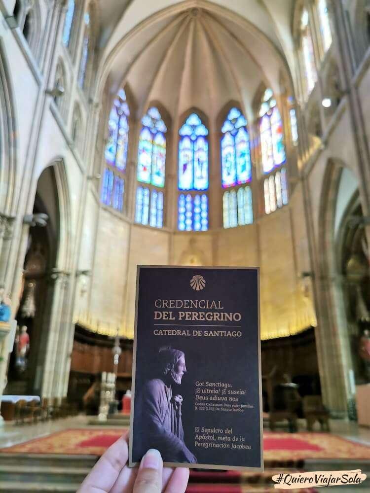 Que hacer en San Sebastián, Catedral del Buen Pastor