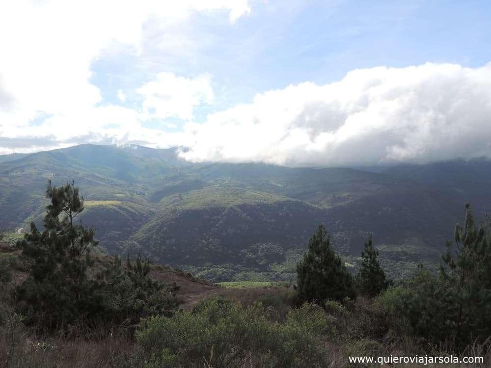 Qué hacer en Samaipata, Parque Nacional Amboró