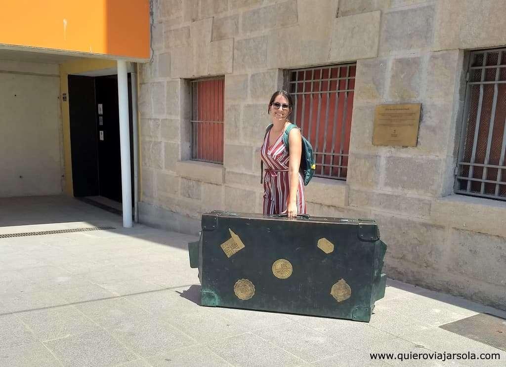 Que ver en Calella, Museo del Turismo